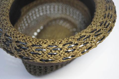 SS14 Straw Detail034