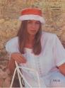 Ailes Fev 1992 3
