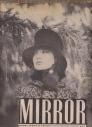 Mirror Nov 1990